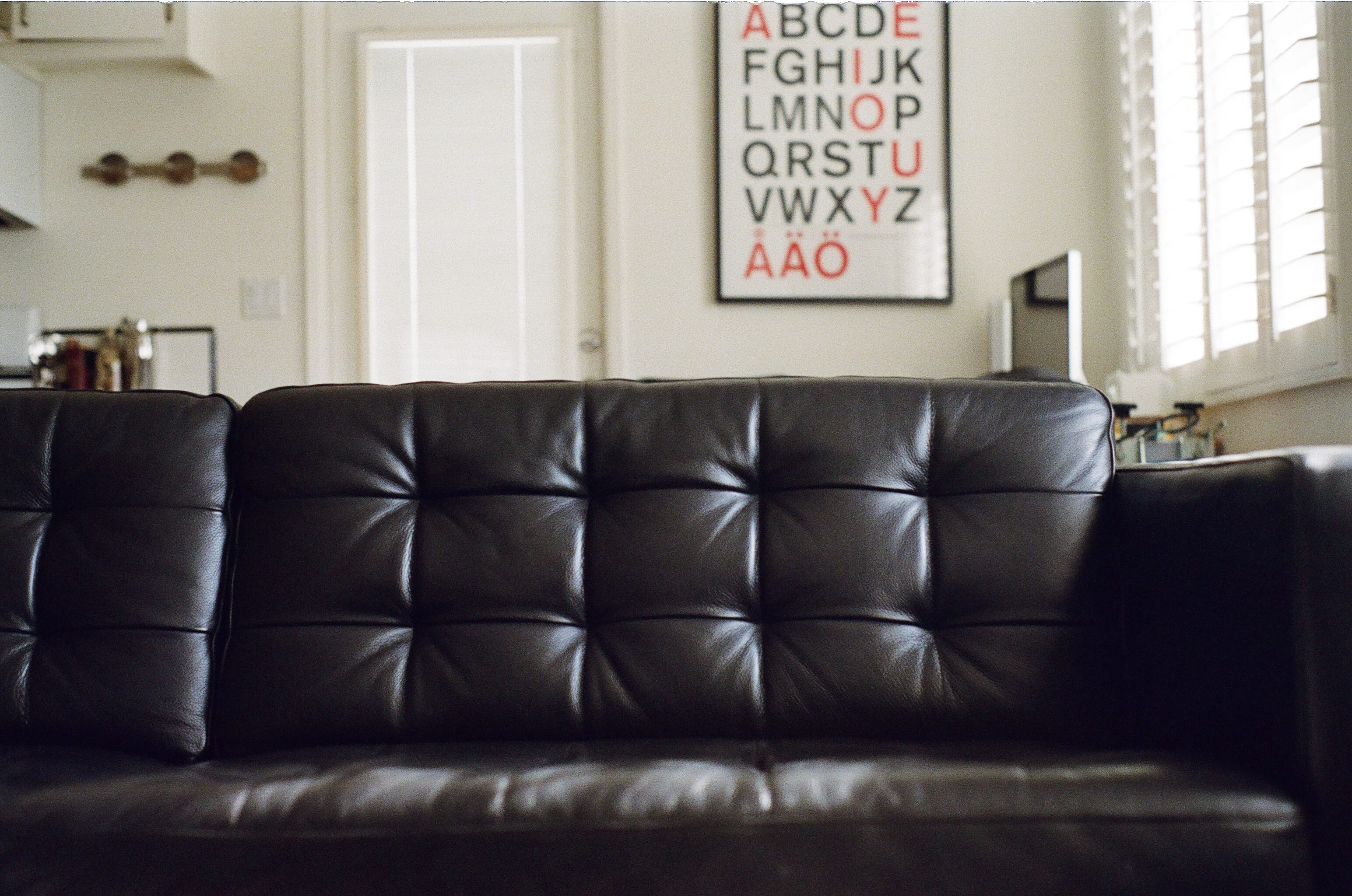 couch-furniture-living-room-sofa – Beth Behrendt | Freelance Writer ...